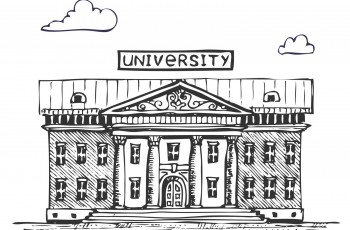 Export Controls in University Research