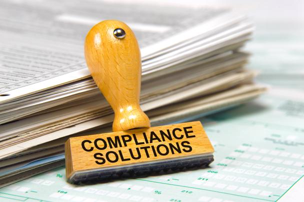 Export Compliance: University vs. Corporate World