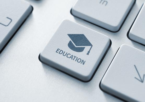 Export Webinars and Online Training