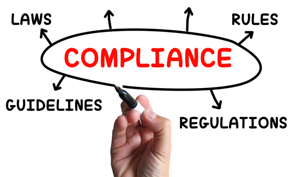 Faculty or Consultant? Implications for Export Compliance