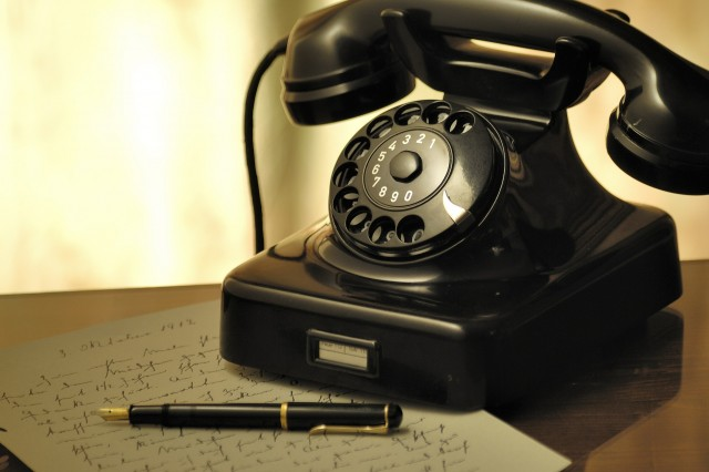 Are Your Faculty Contacting BIS, DDTC, and OFAC Directly?