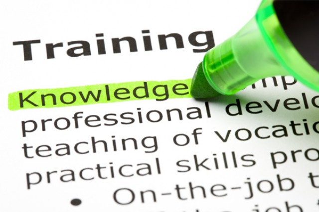 Export Controls Compliance Training Got You Stumped?