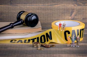 Finding the Perfect Export Enforcement Case (Part 1)