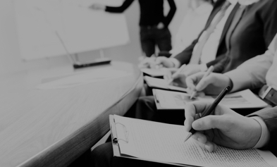 Export Controls Compliance Training
