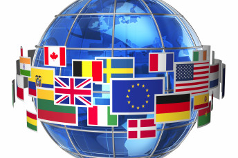 Motivation Behind U.S. Export Controls:  Multilateral Agreements