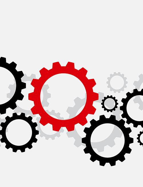 Compliance program development